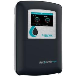 Bayrol pH-Redox-Regelgerät inkl. Dosierpumpen