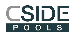 logo c side pools