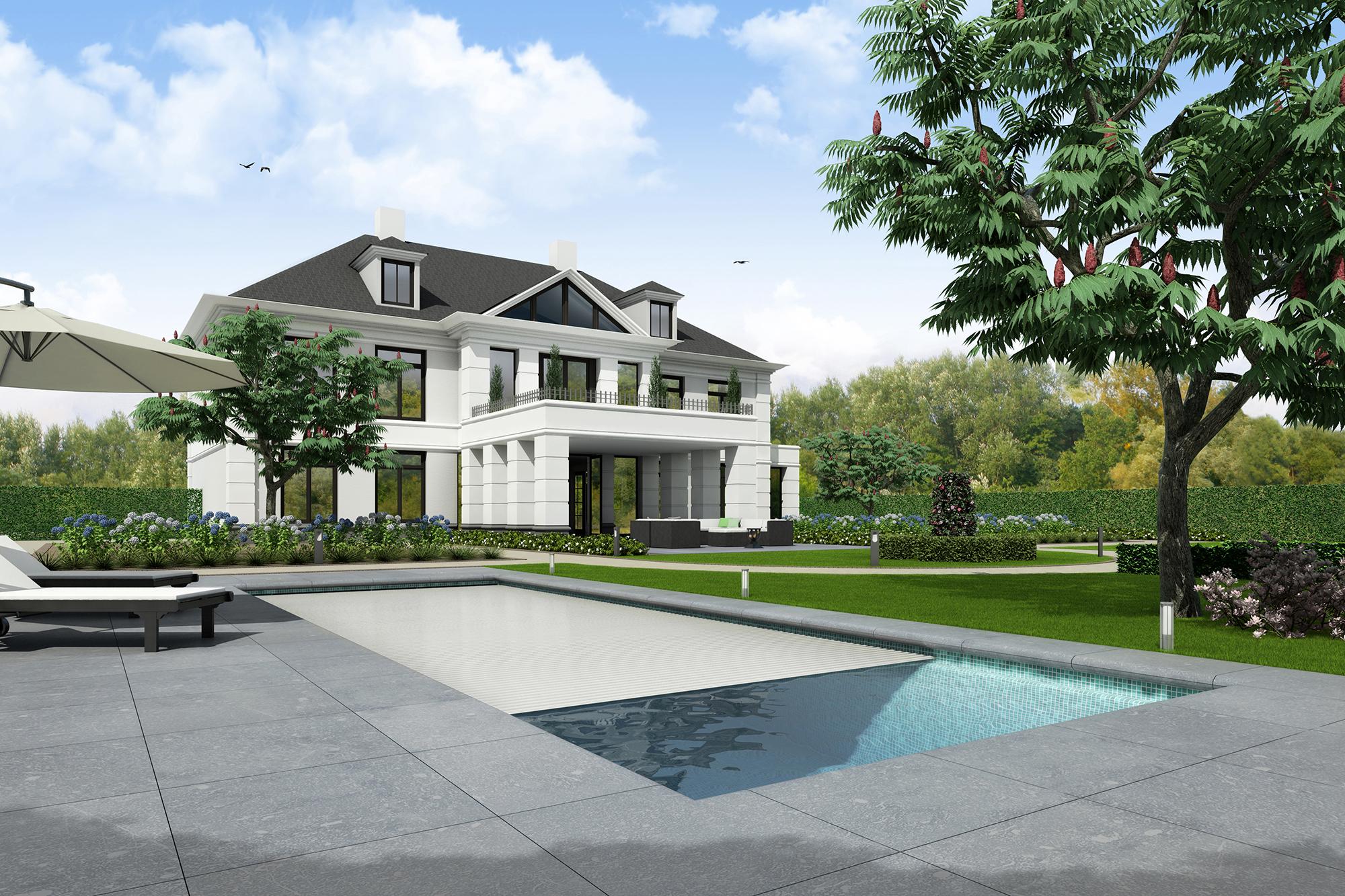 schwimmbad im haus kosten schwimmbad im haus kosten thumbs schwimmbad bild bauen kosten innen. Black Bedroom Furniture Sets. Home Design Ideas
